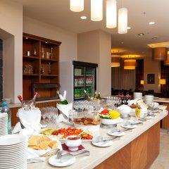 Гостиница Staybridge Suites St. Petersburg в Санкт-Петербурге - забронировать гостиницу Staybridge Suites St. Petersburg, цены и фото номеров Санкт-Петербург питание