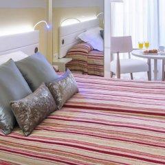Monica Hotel комната для гостей фото 2