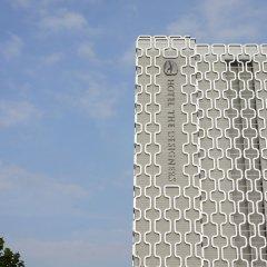 Отель The Designers Cheongnyangni Южная Корея, Сеул - 1 отзыв об отеле, цены и фото номеров - забронировать отель The Designers Cheongnyangni онлайн фото 2