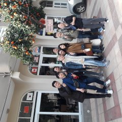 Nicea Турция, Сельчук - 1 отзыв об отеле, цены и фото номеров - забронировать отель Nicea онлайн развлечения