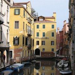 Отель Ca Doro Венеция фото 3