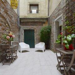 Отель Al Mascaron Ridente Италия, Венеция - отзывы, цены и фото номеров - забронировать отель Al Mascaron Ridente онлайн