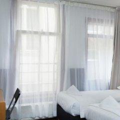 Отель Marnix Hotel Нидерланды, Амстердам - отзывы, цены и фото номеров - забронировать отель Marnix Hotel онлайн фото 7