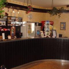 EA Hotel Jasmín гостиничный бар