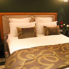 Отель Dar Souran Марокко, Танжер - отзывы, цены и фото номеров - забронировать отель Dar Souran онлайн комната для гостей фото 3