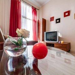 Гостиница Queens Apartments Украина, Львов - отзывы, цены и фото номеров - забронировать гостиницу Queens Apartments онлайн комната для гостей фото 5