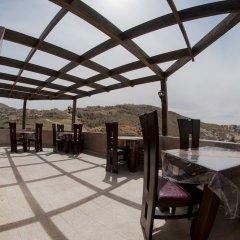 Отель La Maison Иордания, Вади-Муса - отзывы, цены и фото номеров - забронировать отель La Maison онлайн фото 2
