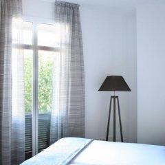 Апартаменты Mh Apartments Suites Барселона фото 2