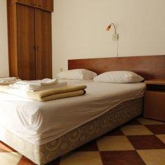 Отель Guest House Ckuljevic Черногория, Будва - отзывы, цены и фото номеров - забронировать отель Guest House Ckuljevic онлайн комната для гостей фото 4