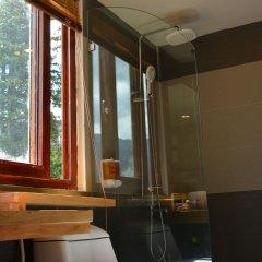 Sapa Elite Hotel ванная фото 2