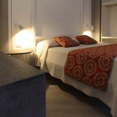Отель Aegusa Италия, Эгадские острова - отзывы, цены и фото номеров - забронировать отель Aegusa онлайн комната для гостей фото 2