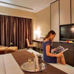 Grand Emperor Hotel удобства в номере