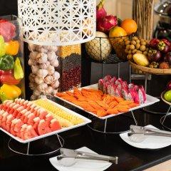 Отель Amata Resort Пхукет фото 5
