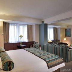 Danubius Hotel Regents Park комната для гостей фото 4