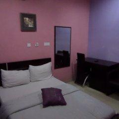 Отель Alheri Suites комната для гостей фото 2