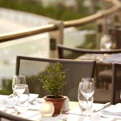 Отель Electra Palace Thessaloniki Салоники питание фото 3