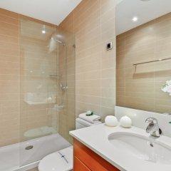 Апартаменты Fisa Rentals Ramblas Apartments спа