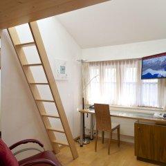Отель Pollux Швейцария, Церматт - отзывы, цены и фото номеров - забронировать отель Pollux онлайн удобства в номере