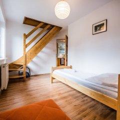 Отель Rentplanet Apartament Nowotarska Закопане комната для гостей фото 3
