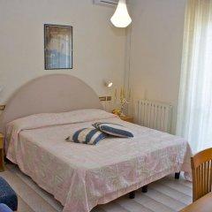 Hotel Massarelli Кьянчиано Терме комната для гостей фото 5