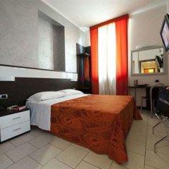Hotel Ideale комната для гостей фото 2