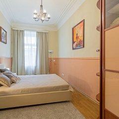 Гостевой Дом Idea House на Восстания 3-5 комната для гостей