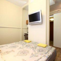 Апарт-отель на Коломенской, 20 сейф в номере