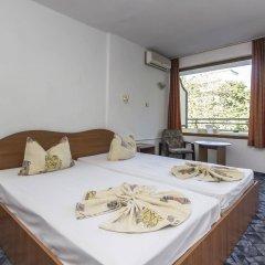 Kamchia Park Hotel комната для гостей
