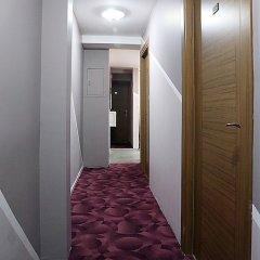 The Merwano Hotel Турция, Стамбул - отзывы, цены и фото номеров - забронировать отель The Merwano Hotel онлайн интерьер отеля фото 2
