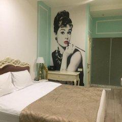 Гостиница Роял Отель Де Пари Украина, Киев - 14 отзывов об отеле, цены и фото номеров - забронировать гостиницу Роял Отель Де Пари онлайн комната для гостей фото 4
