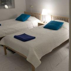 Отель Koro De Varsovio - Chmielna 6 Варшава комната для гостей фото 8