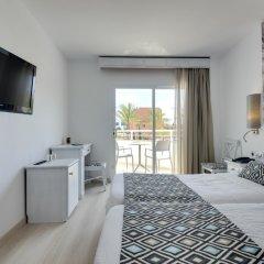 Отель Cala Millor Garden, Adults Only удобства в номере