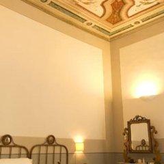Отель Palazzo dErchia Италия, Конверсано - отзывы, цены и фото номеров - забронировать отель Palazzo dErchia онлайн развлечения