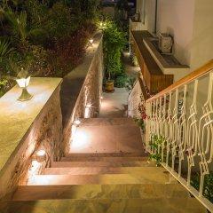 Villa Lycia View by Akdenizvillam Турция, Калкан - отзывы, цены и фото номеров - забронировать отель Villa Lycia View by Akdenizvillam онлайн
