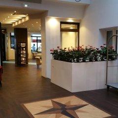 Hotel Aida Marais Printania интерьер отеля фото 4