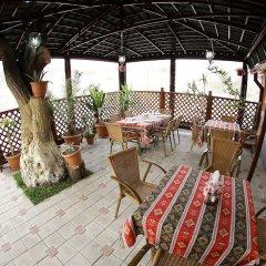 Отель Roma Yerevan & Tours Армения, Ереван - отзывы, цены и фото номеров - забронировать отель Roma Yerevan & Tours онлайн спортивное сооружение