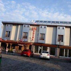 Ada Hotel фото 40