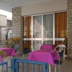 Hotel Villa Alberta комната для гостей фото 4