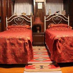 Отель Asude Konak - Special Class комната для гостей фото 5