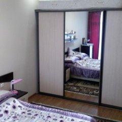Гостиница Caucasus в Красной Поляне отзывы, цены и фото номеров - забронировать гостиницу Caucasus онлайн Красная Поляна удобства в номере