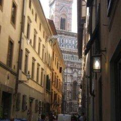 Отель Relais Il Campanile al Duomo фото 2