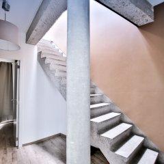 Отель Compagnie des Sablons Apartments Бельгия, Брюссель - отзывы, цены и фото номеров - забронировать отель Compagnie des Sablons Apartments онлайн фото 3