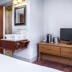 Отель Acadia Канада, Квебек - отзывы, цены и фото номеров - забронировать отель Acadia онлайн фото 18