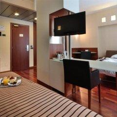 Отель Best Western Madison Hotel Италия, Милан - - забронировать отель Best Western Madison Hotel, цены и фото номеров в номере фото 2