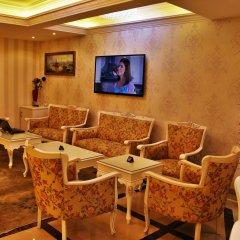 Sultanahmet Newport Hotel Турция, Стамбул - отзывы, цены и фото номеров - забронировать отель Sultanahmet Newport Hotel онлайн интерьер отеля