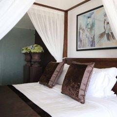 Отель Anilana Pasikuda комната для гостей