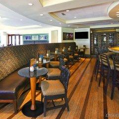 Отель Dolphin Bay Resort and Spa гостиничный бар