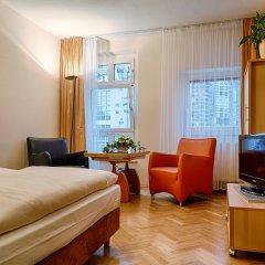 Отель Aparthotel Münzgasse комната для гостей фото 6