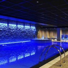 Radisson Blu Royal Hotel, Stavanger бассейн фото 2