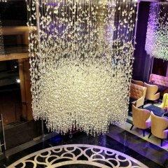 Отель Le Monet Hotel Филиппины, Багуйо - отзывы, цены и фото номеров - забронировать отель Le Monet Hotel онлайн детские мероприятия